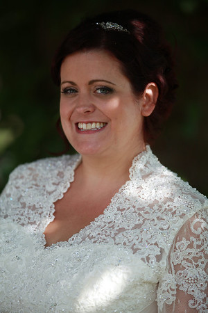 Catherine-Lacey-Photography-Wedding-UK-McGoey-1312