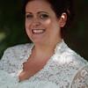 Catherine-Lacey-Photography-Wedding-UK-McGoey-1312