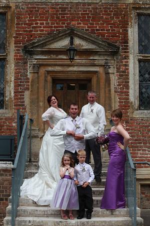 Catherine-Lacey-Photography-Wedding-UK-McGoey-0858