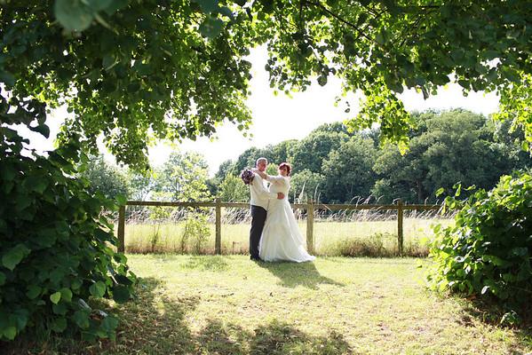 Catherine-Lacey-Photography-Wedding-UK-McGoey-1272