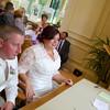 Catherine-Lacey-Photography-Wedding-UK-McGoey-0719