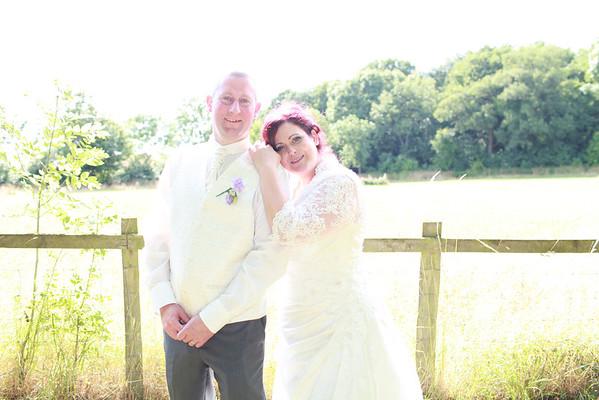 Catherine-Lacey-Photography-Wedding-UK-McGoey-1284