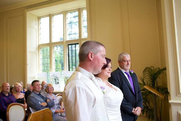 Catherine-Lacey-Photography-Wedding-UK-McGoey-0687