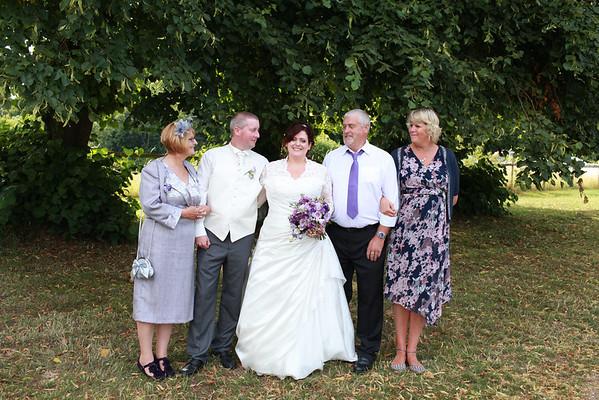Catherine-Lacey-Photography-Wedding-UK-McGoey-1208