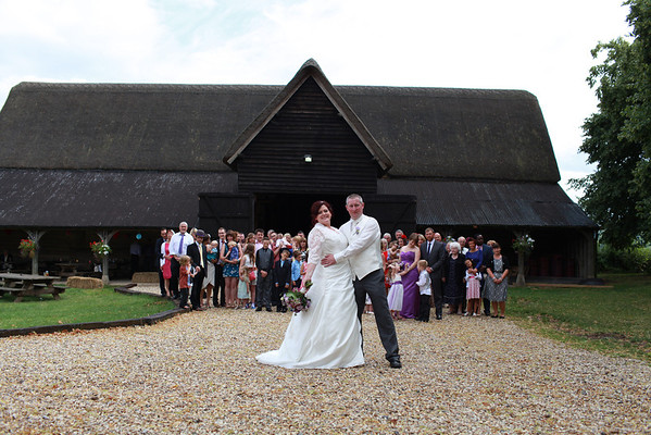 Catherine-Lacey-Photography-Wedding-UK-McGoey-1086