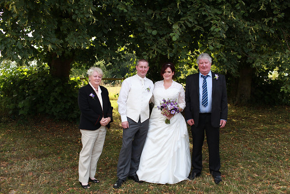 Catherine-Lacey-Photography-Wedding-UK-McGoey-1185