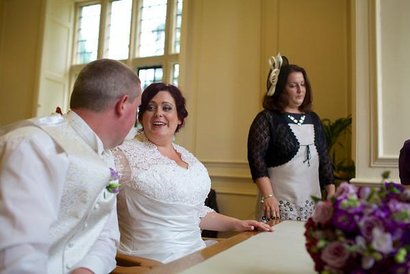 Catherine-Lacey-Photography-Wedding-UK-McGoey-0713