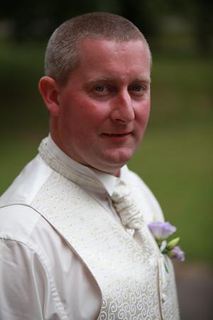 Catherine-Lacey-Photography-Wedding-UK-McGoey-0884