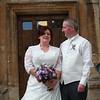 Catherine-Lacey-Photography-Wedding-UK-McGoey-0836