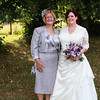Catherine-Lacey-Photography-Wedding-UK-McGoey-1215
