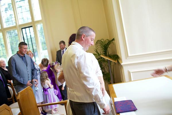 Catherine-Lacey-Photography-Wedding-UK-McGoey-0671