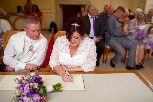 Catherine-Lacey-Photography-Wedding-UK-McGoey-0736