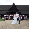 Catherine-Lacey-Photography-Wedding-UK-McGoey-1083