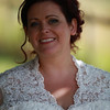 Catherine-Lacey-Photography-Wedding-UK-McGoey-1317