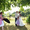 Catherine-Lacey-Photography-Wedding-UK-McGoey-1235
