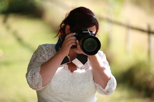 Catherine-Lacey-Photography-Wedding-UK-McGoey-1400