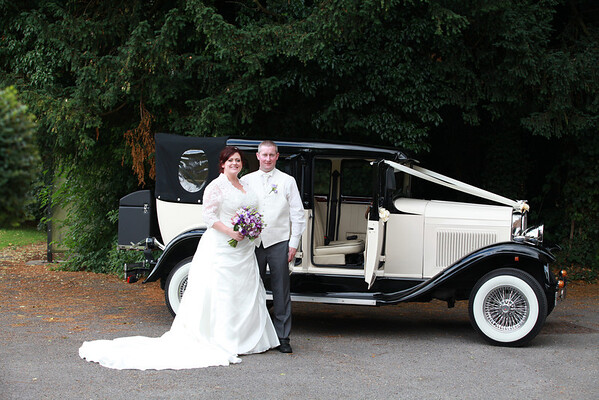 Catherine-Lacey-Photography-Wedding-UK-McGoey-0986
