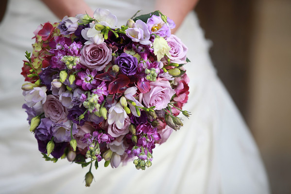 Catherine-Lacey-Photography-Wedding-UK-McGoey-0937