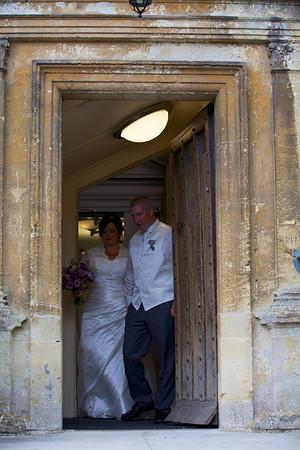 Catherine-Lacey-Photography-Wedding-UK-McGoey-0816