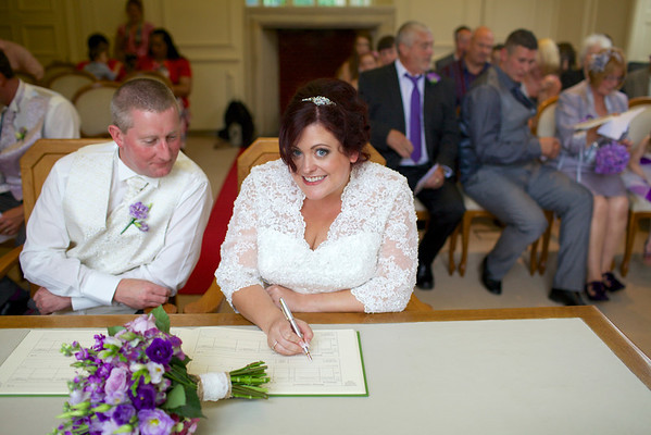 Catherine-Lacey-Photography-Wedding-UK-McGoey-0738