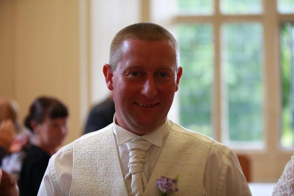 Catherine-Lacey-Photography-Wedding-UK-McGoey-0792