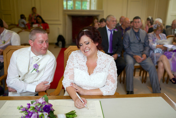 Catherine-Lacey-Photography-Wedding-UK-McGoey-0746