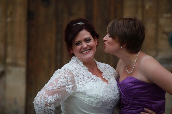 Catherine-Lacey-Photography-Wedding-UK-McGoey-0977