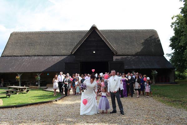 Catherine-Lacey-Photography-Wedding-UK-McGoey-1102