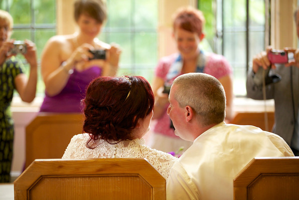 Catherine-Lacey-Photography-Wedding-UK-McGoey-0779