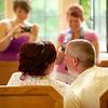 Catherine-Lacey-Photography-Wedding-UK-McGoey-0779