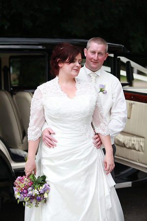 Catherine-Lacey-Photography-Wedding-UK-McGoey-1030