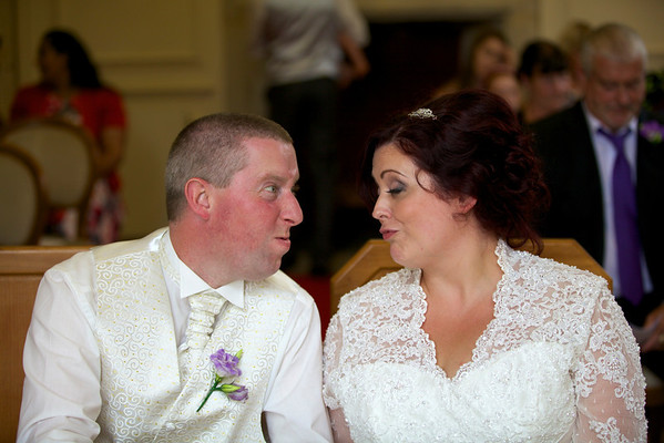 Catherine-Lacey-Photography-Wedding-UK-McGoey-0770
