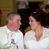 Catherine-Lacey-Photography-Wedding-UK-McGoey-0770