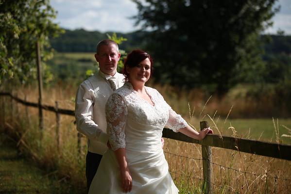 Catherine-Lacey-Photography-Wedding-UK-McGoey-1291