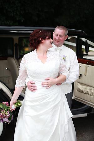 Catherine-Lacey-Photography-Wedding-UK-McGoey-1029