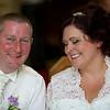 Catherine-Lacey-Photography-Wedding-UK-McGoey-0772