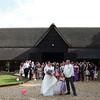 Catherine-Lacey-Photography-Wedding-UK-McGoey-1142