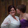 Catherine-Lacey-Photography-Wedding-UK-McGoey-0973