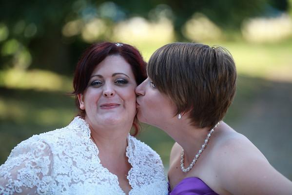 Catherine-Lacey-Photography-Wedding-UK-McGoey-1438