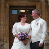 Catherine-Lacey-Photography-Wedding-UK-McGoey-0838