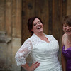 Catherine-Lacey-Photography-Wedding-UK-McGoey-0979
