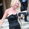 Catherine-Lacey-Photography-Wedding-UK-McGoey-0798