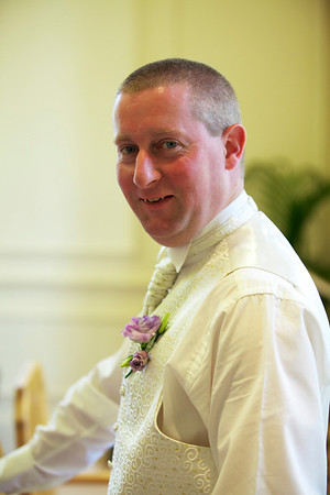 Catherine-Lacey-Photography-Wedding-UK-McGoey-0659