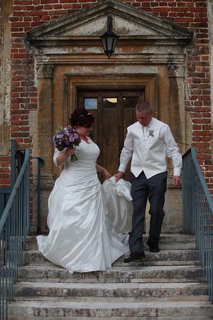 Catherine-Lacey-Photography-Wedding-UK-McGoey-0819