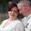 Catherine-Lacey-Photography-Wedding-UK-McGoey-1034