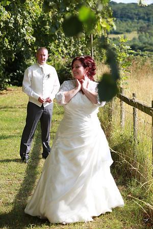 Catherine-Lacey-Photography-Wedding-UK-McGoey-1296