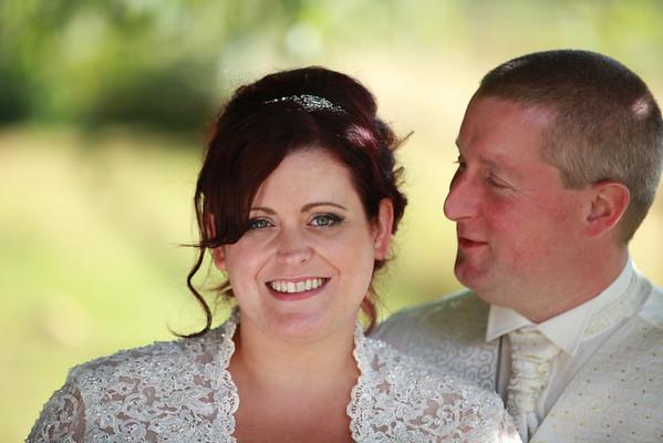 Catherine-Lacey-Photography-Wedding-UK-McGoey-1331