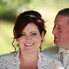Catherine-Lacey-Photography-Wedding-UK-McGoey-1331