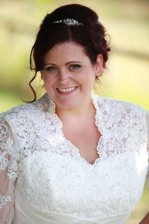 Catherine-Lacey-Photography-Wedding-UK-McGoey-1322