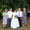 Catherine-Lacey-Photography-Wedding-UK-McGoey-1207
